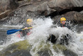 ADVENTURE SPORTS RAFTING CO.